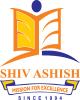 Shiv Ashish CBSE